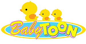Babytoon